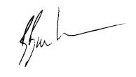 BB_signature_BLJ_Image