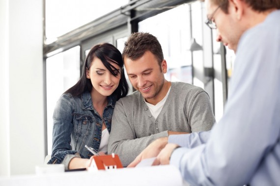Brendan Barker - Your Home Financing Specialist. Home Loans, Car Loans, Personal Loans