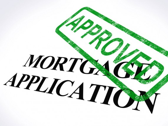 The Loan Approval