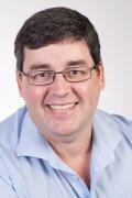 Brendan Barker - Finance Broker - Your Home Financing Specialist