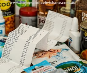 Do you suffer from one of these budgeting misconceptions?