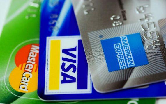 Brendan Barker - Home Financing Specialist - Home Loans - Car Loans - Personal Loans