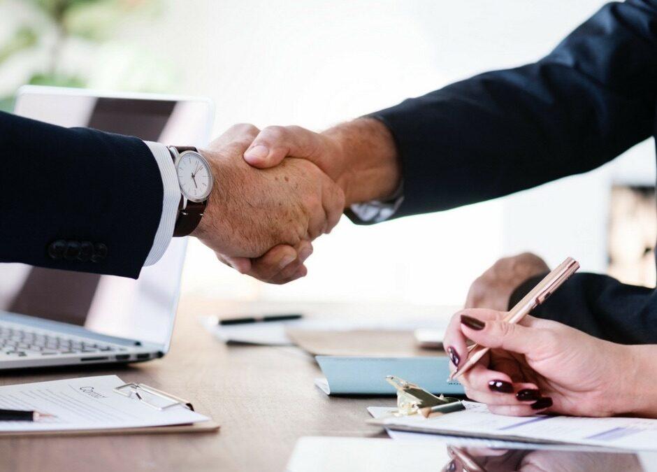 Negotiating a settlement period
