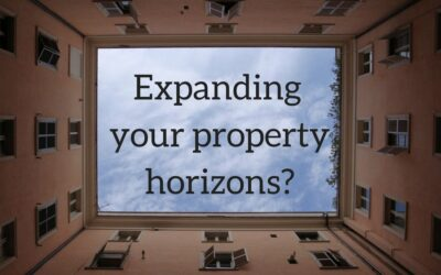 What you need to know before buying your second property