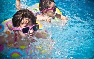 7 school holiday ideas that won't break the bank