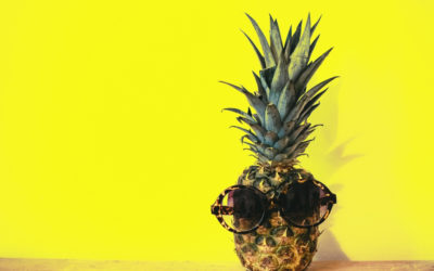 Got a spare pineapple? Pay off your mortgage faster